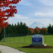 Community Parks City Of Federal Way