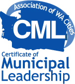 AWC Municipal Leadership