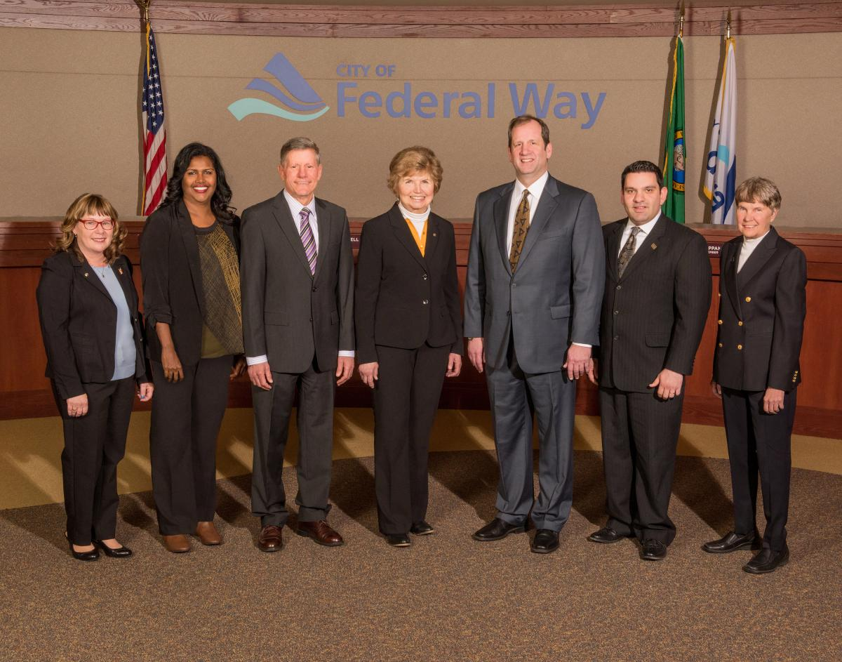 welcome to city of federal way city of federal way