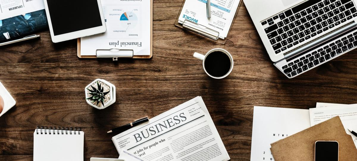 Business Registration | City of Federal Way