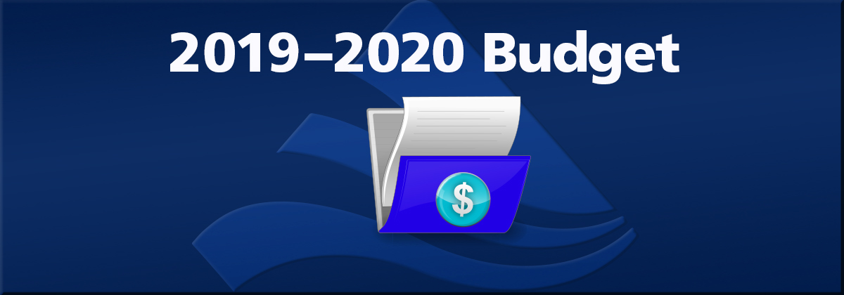 City Council approves budget